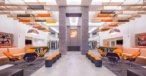 Home Depot Design Center New On Cute Vefday Me