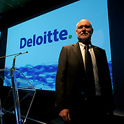 The winners of the 21st Deloitte/Management magazine Top 200 Awards were announced at a black-tie dinner in Auckland last night, December 2.