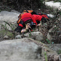 About the photographer: Anik is 31 years old. She comes from Malang, East Java where her mother is a farmer. She has worked in Hong Kong since 2003 as a domestic helper with the same employer. She loves hiking because it has taught her that life is an adventure. Hiking also sparked her interests in photography and now loves to capture landscapes. She wants to introduce the world to the beautiful scenery of Indonesia.
