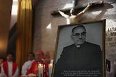 Monsignor Romero, 30 Years On