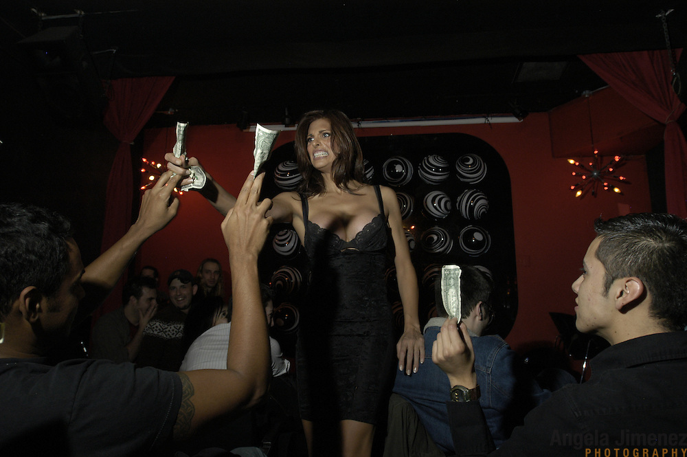 DATE: 10/18/04<br />