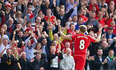 140927 Liverpool v Everton