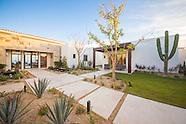 Chileno Bay, Mar Studio Design