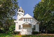 Chapel Wainscott
