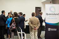 2015 Asia Pacific Cities Summit<br /> July 6, 2015: Brisbane Convention and Exhibition Centre, Brisbane, Queensland, Australia. Credit: Pat Brunet / Event Photos Australia