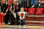 Korisfanit / Basketball fans