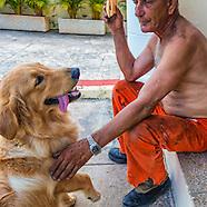 Kohly, Havana, Cuba.