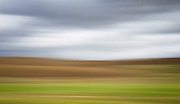 2013. Prints on paper and canvas, 35 x 59 and 42 x 72. Edition of 25<br />