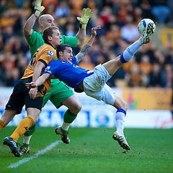 100327 Wolves v Everton