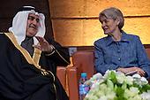 UNESCO - King Hamad Bin Isa Al-Khalifa Prize: Information, Communication Technologies in Education