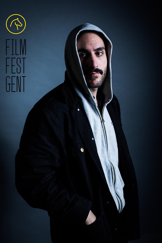Film Fest Gent - Portretten And Then We Danced