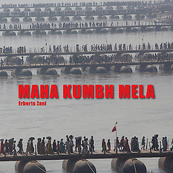 Book in SALE: &euro;25,00<br />