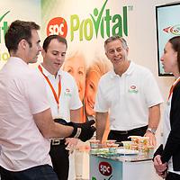 SPC Provital 2015