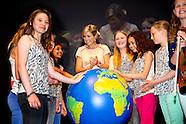 Koningin Máxima opent donderdagochtend 22 mei het ECSITE-congres