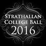Strathallan College Ball 2016