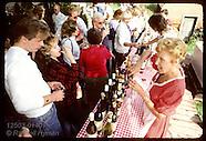 14: RHINELAND HERMANN WINE TASTING
