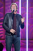 6/26/2010 - Denis Leary 'Rescue Me Tour'