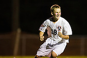 Pitman High School Boys Soccer Senior Night vs Gloucester - October 16, 2013