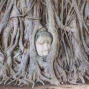 Thailand/Cambodia