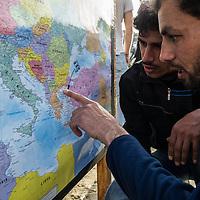 29 Lebos Better Days for Moria Refugee Camp