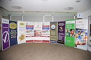 National Hygiene Partnership - Aviva 07.03.2017