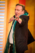 Neil Dudgeon / The Alan Titchmarsh Show Live on ITV   29-01-2014.<br /> Image Can be licensed for use at www.rexfeatures.com