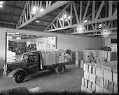 1959 - 03/02 Dublin Corporation Fruit Market