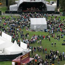 Connect Festival 2007