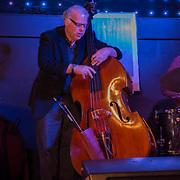 Gray Sargent Trio March 17