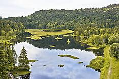 Lispach Lake
