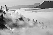 Vietnam Images-Nature-Landscape-Sapa