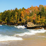&quot;Wonderful Autumn&quot;<br />