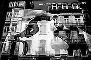 Essay - Imitation Of Life, Brussels