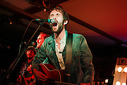 Concert - Green River Ordinance - Indianapolis, In