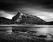 Mountain Portfolio I