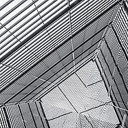 Enter More London Light