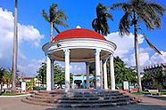 Guanajay, Artemisa, Cuba.