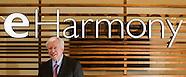 Neil Clark Warren, cofounder of eHarmony
