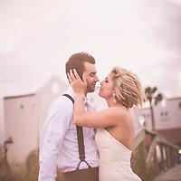 Michele&Caleb | Married
