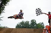 2013 AMA Motocross