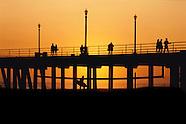 Huntington Beach Scenic