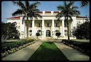 FLORIDA 10900: MISCELLANY