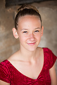 Headshots 2016 – Dance Connection Ballet Company