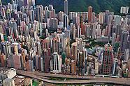 AP: HONG KONG