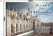 Flair - Milano