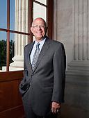Nicholas DiMichaels, General League Counsel Thompson Hine, LLP