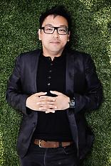"Cannes 2009: ""Here"", dir. Ho Tzu Nyen"