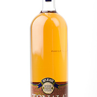Tonala reposado -- Image originally appeared in the Tequila Matchmaker: http://tequilamatchmaker.com