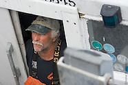 aaaaaaaaa Chatham Fish Pier July 2015