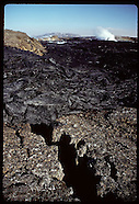 10: GEOTHERMAL LAVA FIELDS